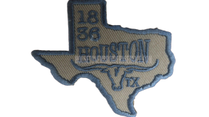 custom-patches-custom-and-embroidered-patches-508