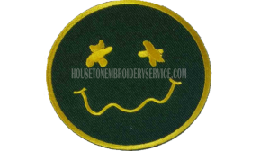 custom-patches-custom-and-embroidered-patches-521