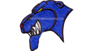 custom-patches-custom-and-embroidered-patches-522