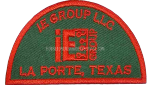 custom-patches-custom-and-embroidered-patches-523