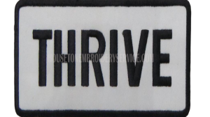 custom-patches-custom-and-embroidered-patches-526