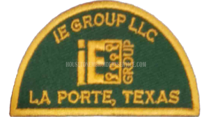 custom-patches-custom-and-embroidered-patches-531