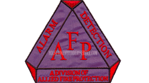 custom-patches-custom-and-embroidered-patches-540
