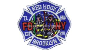 custom-patches-custom-and-embroidered-patches-544