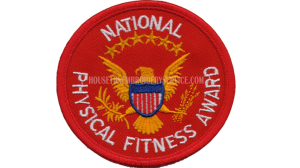 custom-patches-custom-and-embroidered-patches-549