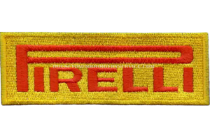 custom-patches-custom-and-embroidered-patches-560