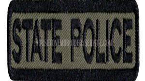 custom-patches-custom-and-embroidered-patches-561