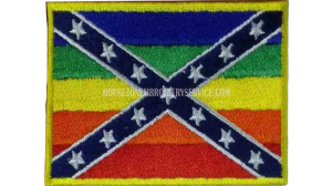 custom-patches-custom-and-embroidered-patches-568