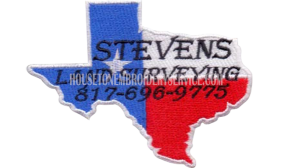 custom-patches-custom-and-embroidered-patches-569