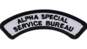 custom-patches-custom-and-embroidered-patches-572