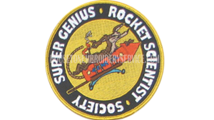 custom-patches-custom-and-embroidered-patches-577