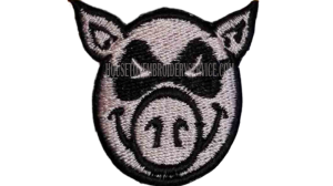 custom-patches-custom-and-embroidered-patches-578