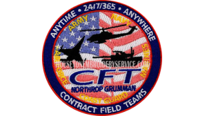 custom-patches-custom-and-embroidered-patches-588