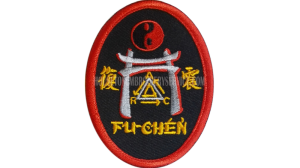 custom-patches-custom-and-embroidered-patches-600