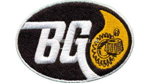 custom-patches-custom-and-embroidered-patches-602