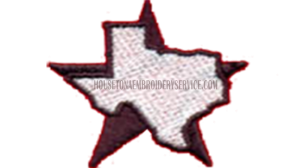 custom-patches-custom-and-embroidered-patches-605