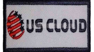 custom-patches-custom-and-embroidered-patches-606
