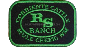 custom-patches-custom-and-embroidered-patches-607