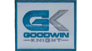custom-patches-custom-and-embroidered-patches-608