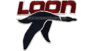 custom-patches-custom-and-embroidered-patches-611
