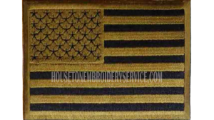 custom-patches-custom-and-embroidered-patches-614