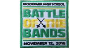 custom-patches-custom-and-embroidered-patches-620