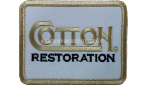 custom-patches-custom-and-embroidered-patches-623