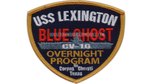 custom-patches-custom-and-embroidered-patches-630