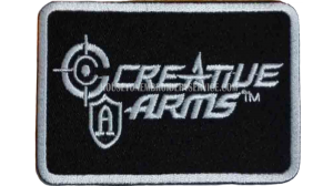 custom-patches-custom-and-embroidered-patches-631