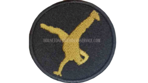 custom-patches-custom-and-embroidered-patches-635