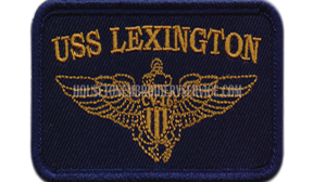 custom-patches-custom-and-embroidered-patches-638