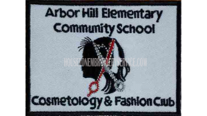 custom-patches-custom-and-embroidered-patches-641