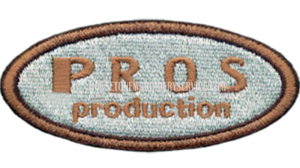 custom-patches-custom-and-embroidered-patches-642
