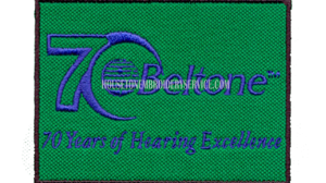 custom-patches-custom-and-embroidered-patches-644