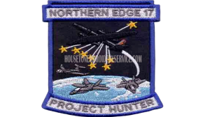 custom-patches-custom-and-embroidered-patches-645