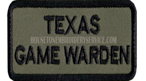 custom-patches-custom-and-embroidered-patches-649