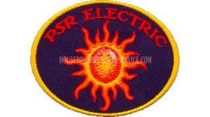 custom-patches-custom-and-embroidered-patches-650