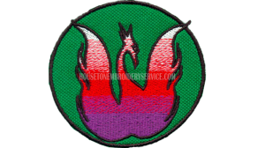 custom-patches-custom-and-embroidered-patches-661