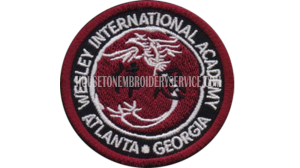 custom-patches-custom-and-embroidered-patches-662