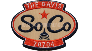 custom-patches-custom-and-embroidered-patches-673