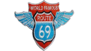 custom-patches-custom-and-embroidered-patches-678