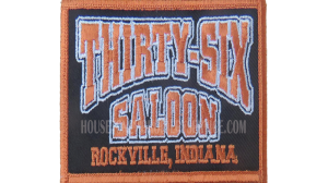 custom-patches-custom-and-embroidered-patches-681