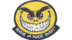 custom-patches-custom-and-embroidered-patches-691