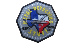 custom-patches-custom-and-embroidered-patches-703