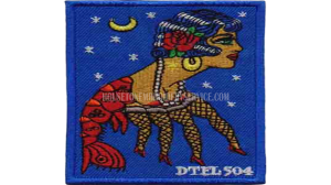 custom-patches-custom-and-embroidered-patches-722