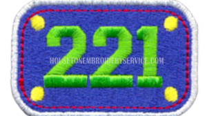 custom-patches-custom-and-embroidered-patches-726
