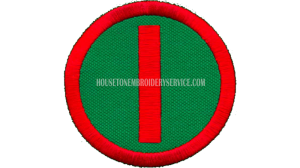 custom-patches-custom-and-embroidered-patches-732
