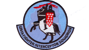 custom-patches-custom-and-embroidered-patches-734