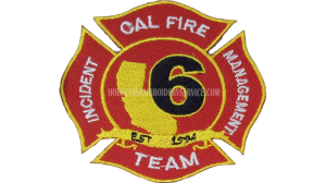 custom-patches-custom-and-embroidered-patches-745