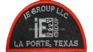 custom-patches-custom-and-embroidered-patches-749